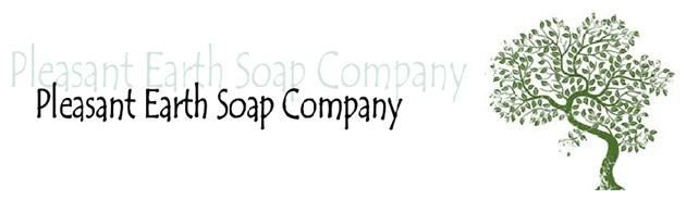 Pleasant Earth Soap Company